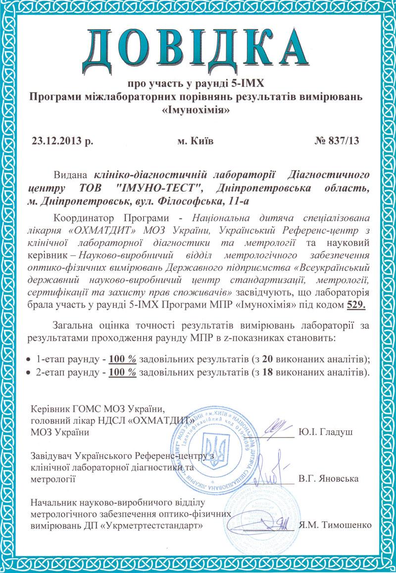sparvka_5ixo