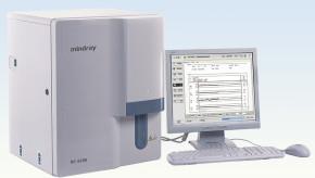 ВС-5300  Mindray