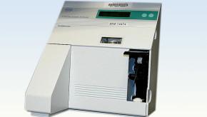 AVL 9180 (Швейцария)